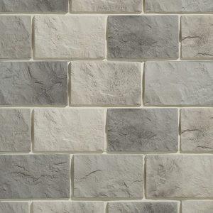 Облицовочный камень Unistone Спарта - 01