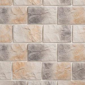 Облицовочный камень Unistone Спарта - 05