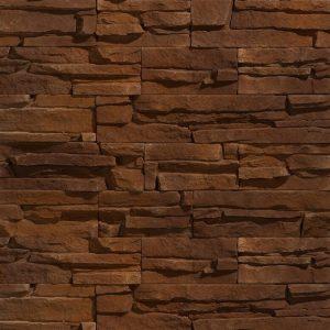 Облицовочный камень Unistone Тянь-шань - 16