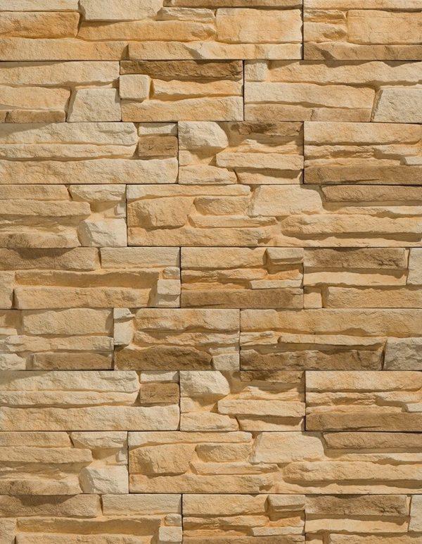 Облицовочный камень Unistone Тянь-шань - 23