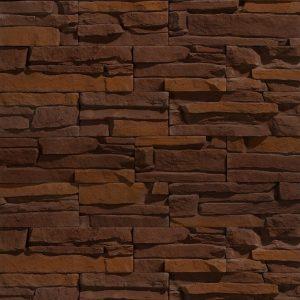 Облицовочный камень Unistone Тянь-шань - 25