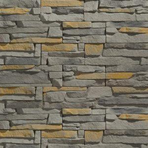 Облицовочный камень Unistone Тянь-шань - 26