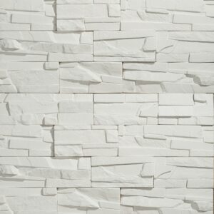 Облицовочный камень Unistone Тонкий пласт - 01