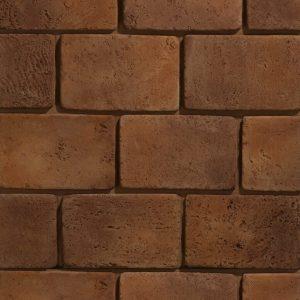 Облицовочный камень Unistone Травертин - 04