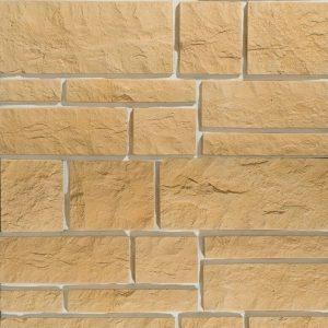 Облицовочный камень Unistone Юрский мрамор - 02