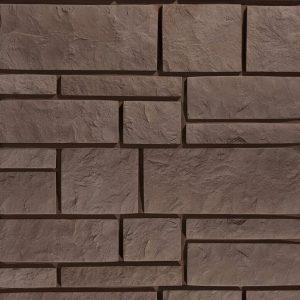 Облицовочный камень Unistone Юрский мрамор - 06