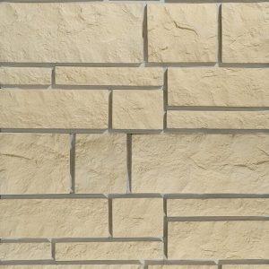 Облицовочный камень Unistone Юрский мрамор - 11