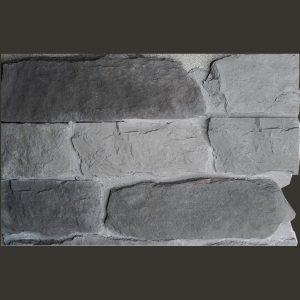 Облицовочный камень Unistone Выветренная скала - 03
