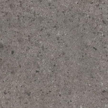 Террасная плита Villeroy & Boch Aberdeen Slate grey  REC, 597x597x20 мм