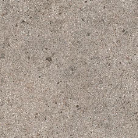 Террасная плита Villeroy & Boch Aberdeen Tobacco  REC, 597x597x20 мм