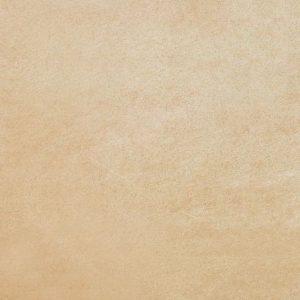 Террасная плита Villeroy & Boch Bernina Beige, 597x597x20 мм
