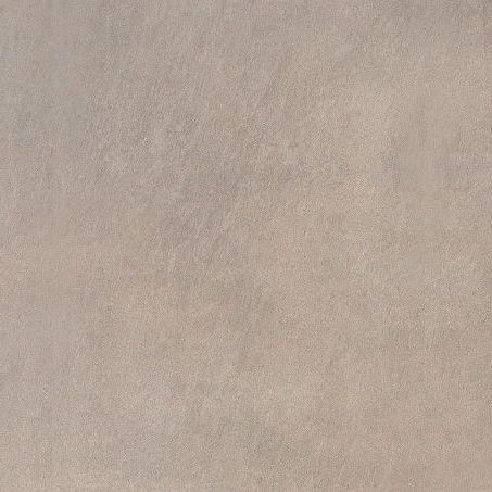 Террасная плита Villeroy & Boch Bernina Greige  REC, 597x597x20 мм