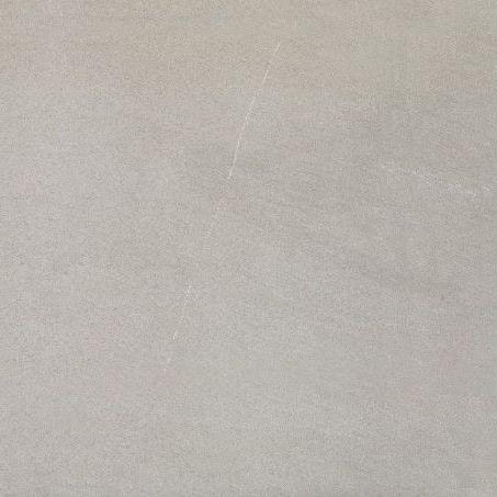 Террасная плита Villeroy & Boch Bernina Grey, 597x597x20 мм