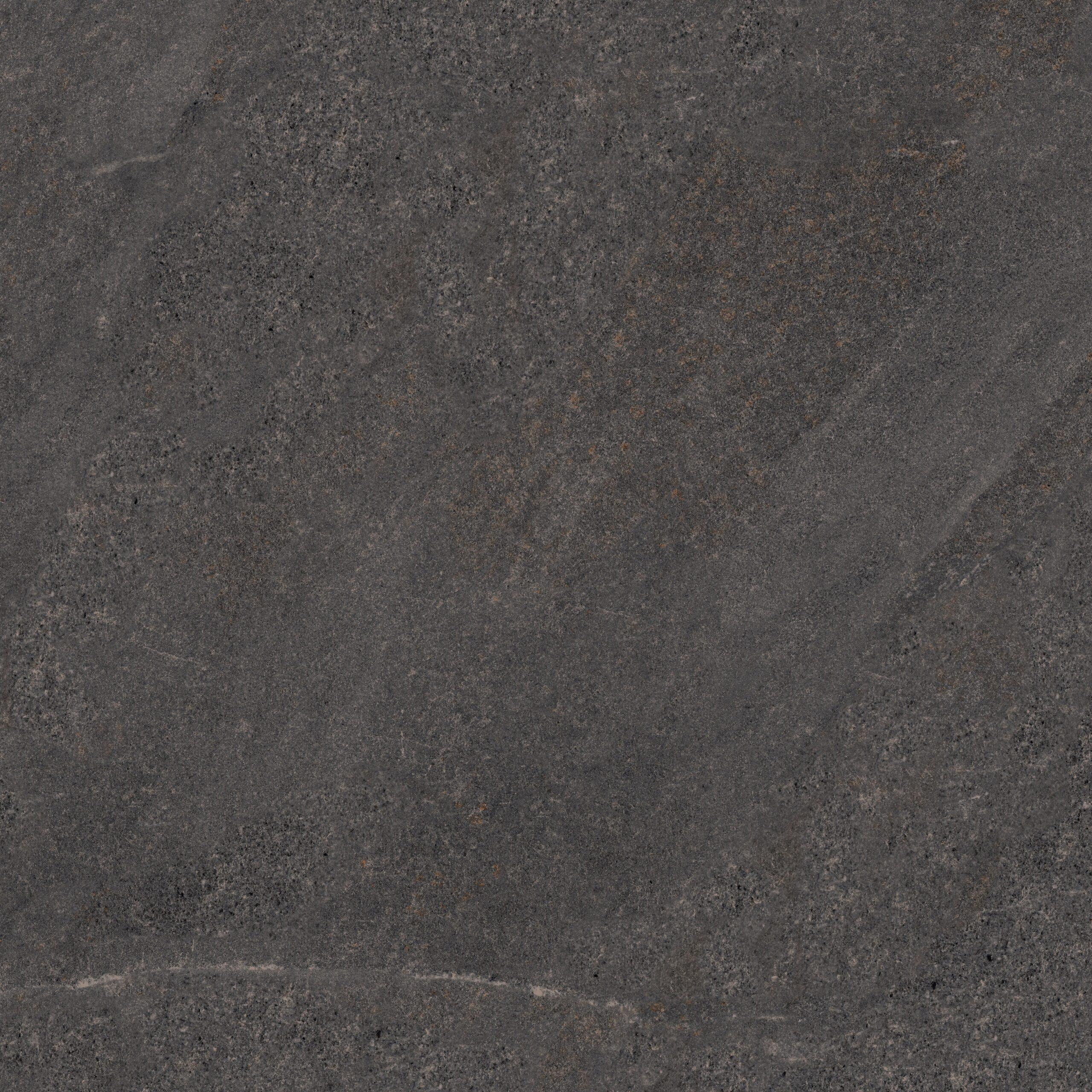 Террасная плита Villeroy & Boch Blanche Antrachite R11 , 600x600x20 мм 2
