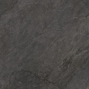 Террасная плита Villeroy & Boch Blanche Antrachite R11  , 600x600x20 мм