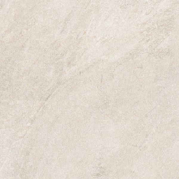 Террасная плита Villeroy & Boch Blanche Beige R11  , 600x600x20 мм