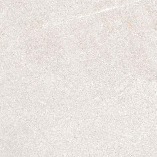 Террасная плита Villeroy & Boch Blanche White R11 , 600x600x20 мм