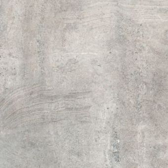 Террасная плита Villeroy & Boch Cadiz Chalk mltcolor  REC, 597x597x20 мм