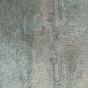 Террасная плита Villeroy & Boch Cadiz Grey mltcolor  REC, 597x597x20 мм