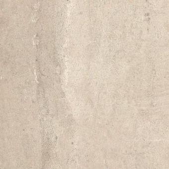 Террасная плита Villeroy & Boch Cadiz Sand  REC, 597x597x20 мм