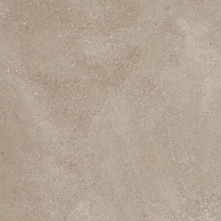 Террасная плита Villeroy & Boch Hudson Clay REC, 597x597x20 мм