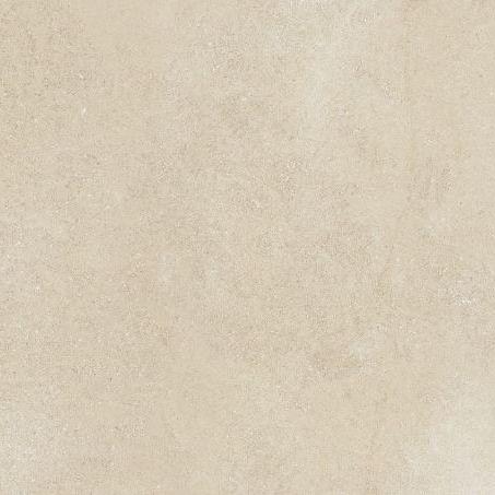 Террасная плита Villeroy & Boch Hudson Sand REC, 597x597x20 мм