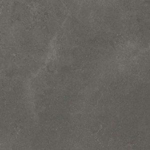 Террасная плита Villeroy & Boch Hudson Volcano REC, 597x597x20 мм