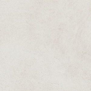 Террасная плита Villeroy & Boch Hudson White sand REC, 597x597x20 мм