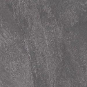 Террасная плита Villeroy & Boch My Earth Anthracite mltcolor REC, 597x597x20 мм