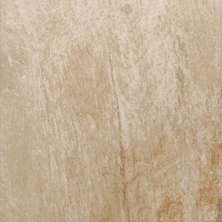 Террасная плита Villeroy & Boch My Earth Beige mltcolor REC, 597x597x20 мм