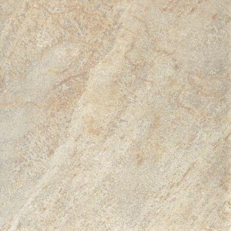 Террасная плита Villeroy & Boch My Earth Light beige  REC, 597x597x20 мм