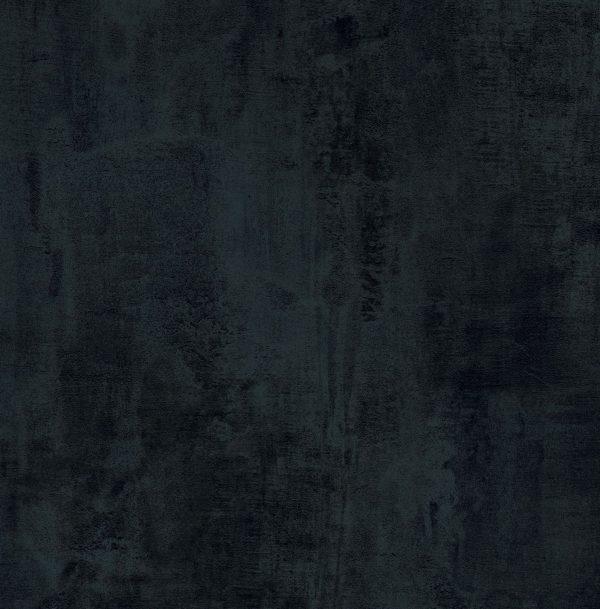 Террасная плита Villeroy & Boch Platform Antrachite R11  5R, 595x595x20 мм