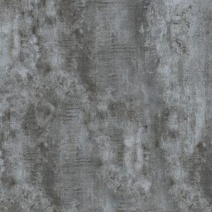 Террасная плита Villeroy & Boch Platform Basalt R11 25R, 595x595x20 мм