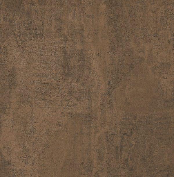 Террасная плита Villeroy & Boch Platform Brown R11  5R, 595x595x20 мм