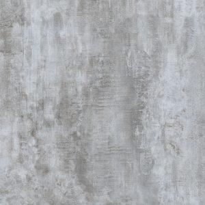 Террасная плита Villeroy & Boch Platform Grey R11  5R, 595x595x20 мм