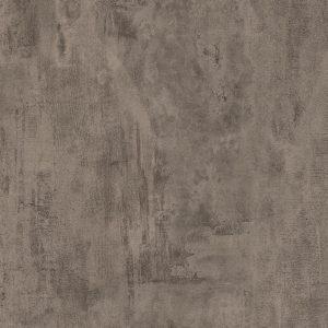 Террасная плита Villeroy & Boch Platform L.Brown R11  5R, 595x595x20 мм