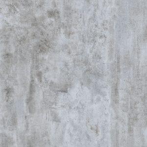 Террасная плита Villeroy & Boch Platform L.Grey R11  5R, 595x595x20 мм