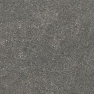Террасная плита Villeroy & Boch Tucson Black rock  REC, 597x597x20 мм