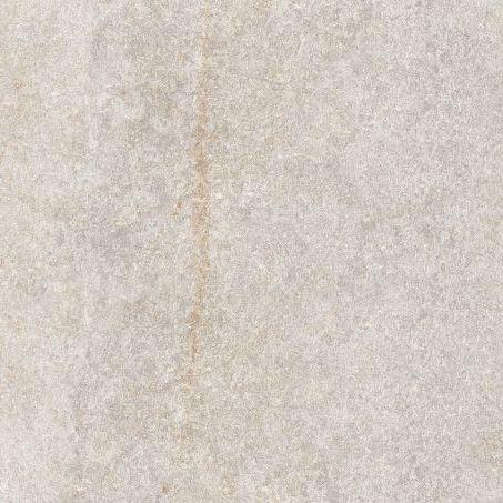 Террасная плита Villeroy & Boch Tucson Light rock  REC, 597x597x20 мм