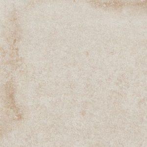Террасная плита Villeroy & Boch Tucson Sunny rock  REC, 597x597x20 мм