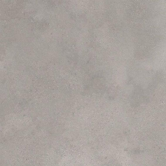 Террасная плита Villeroy & Boch Urban Jungle Grey  REC, 795x795x20 мм