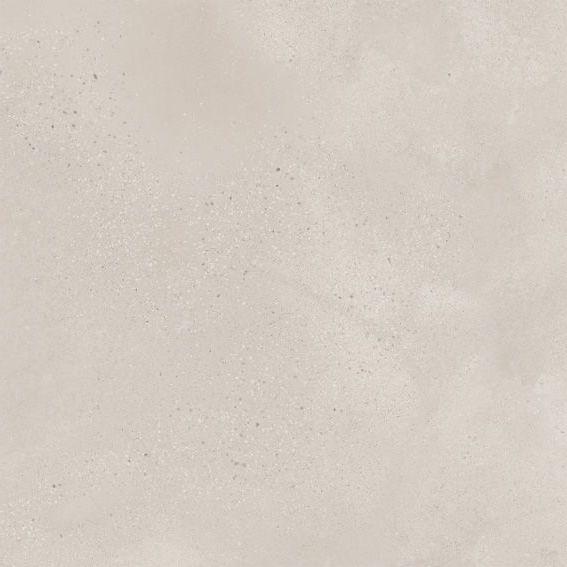 Террасная плита Villeroy & Boch Urban Jungle Light grey  REC, 795x795x20 мм