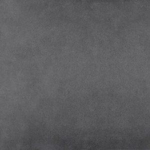 Террасная плита Villeroy & Boch x-Plane Anthracite  REC, 597x597x20 мм