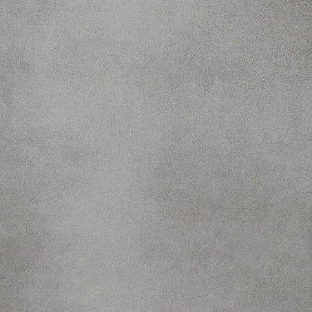 Террасная плита Villeroy & Boch x-Plane Grey  REC, 597x597x20 мм