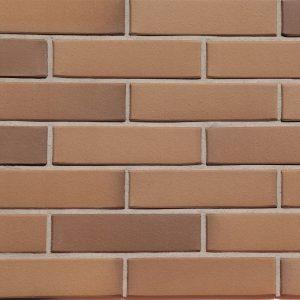 Кирпич керамический полнотелый Konigstein Эрфурт Маренго 250*120*65 мм