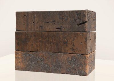 Konigstein Mangeim Karbon .jpg