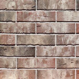 Кирпич керамический полнотелый Кёнигштайн Марксбург Белый 250*120*65 мм