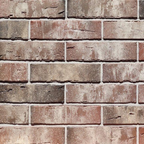 Кирпич керамический полнотелый Konigstein Марксбург Белый 250*120*65 мм