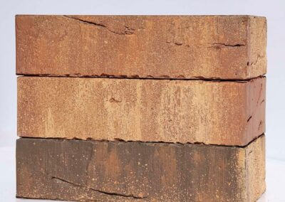 Konigstein Marksburg Kvarc 10.jpg