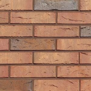 Кирпич керамический полнотелый Кёнигштайн Марксбург Кварц 250*120*65 мм